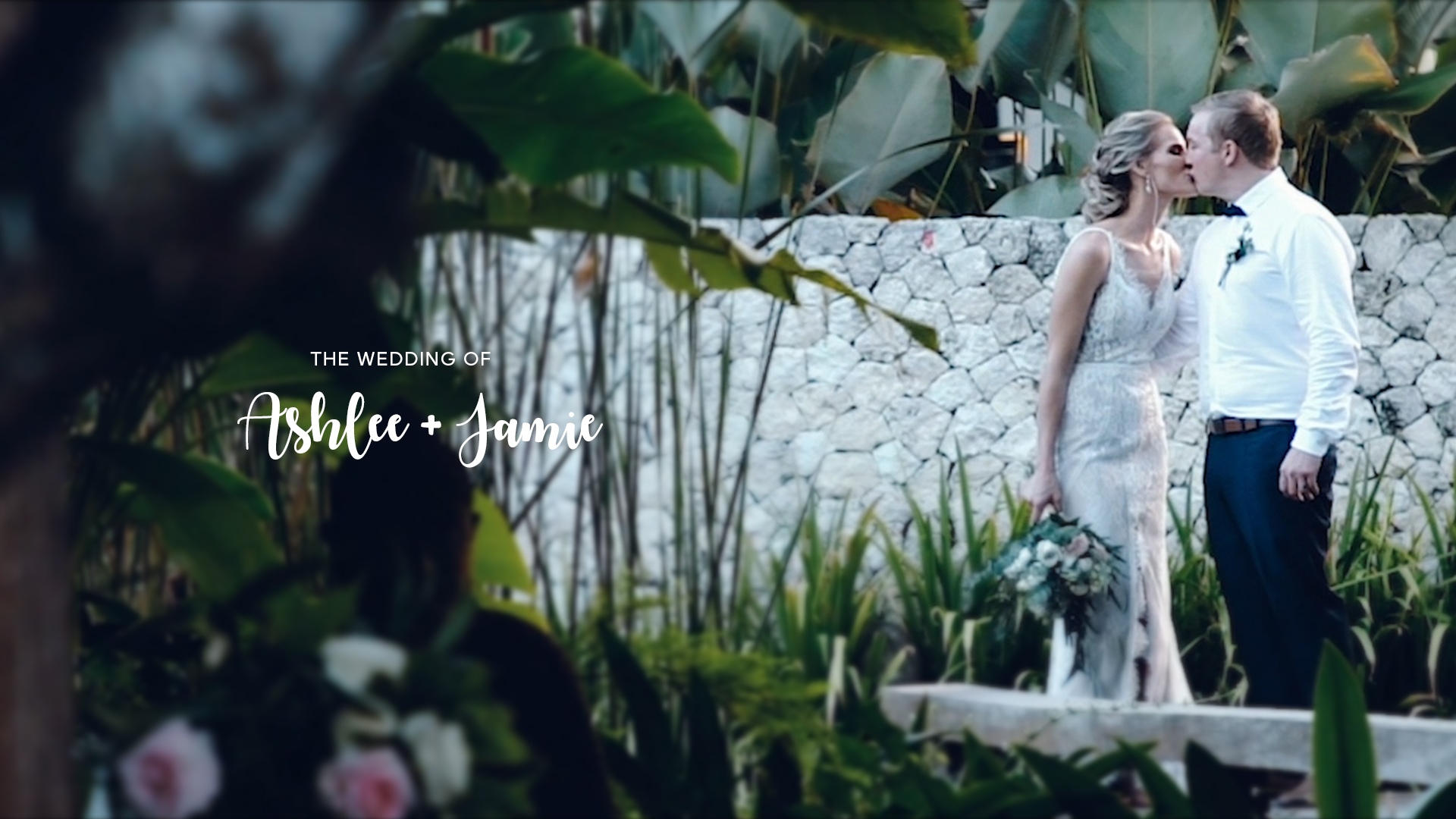 Wedding Videographer Bali_01